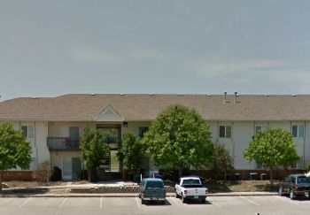 68008/Northview_Apartments_Blair_Ne_68008.jpg