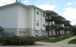 Omaha Apartments Photos And Pricing For Omaha Metro Area