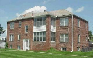 Cedarwood Apartments Als Omaha Ne Com