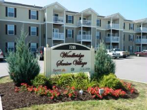 68122 listings - 3 bedroom apartments in woodbridge va ...