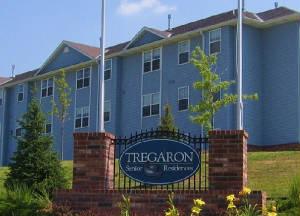 68123 listings for One bedroom apartments bellevue ne
