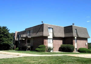 68127_Appletree/Appletree_Apartments_Omaha_NE_68127.jpg