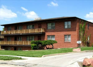 68127_Lakeview_Apartments/68127_Lakeview_Apartments_Omaha_NE.jpg