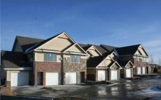 68136/Bellbrook_Townhomes.JPG